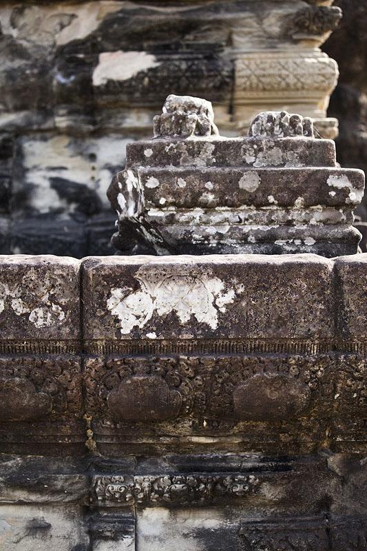 Cambodia_44