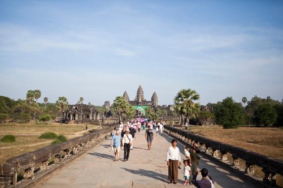 Cambodia_468 copy