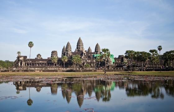 Cambodia_473 copy