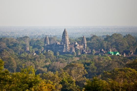 Cambodia_478 copy