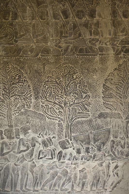Cambodia_48