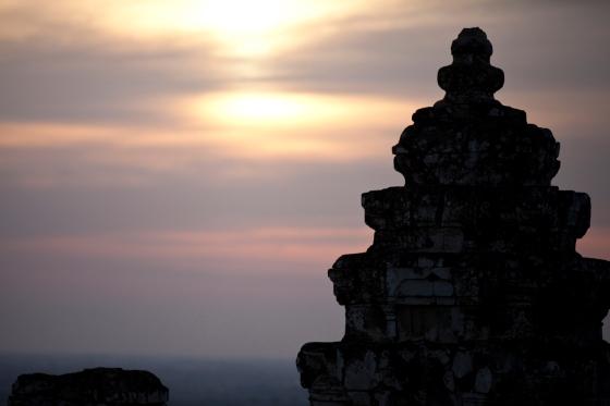 Cambodia_482 copy