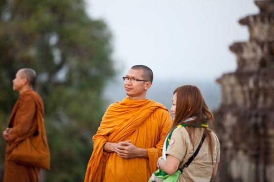 Cambodia_489 copy