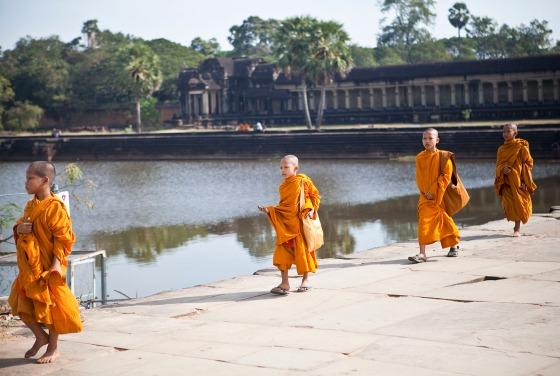 Cambodia_5