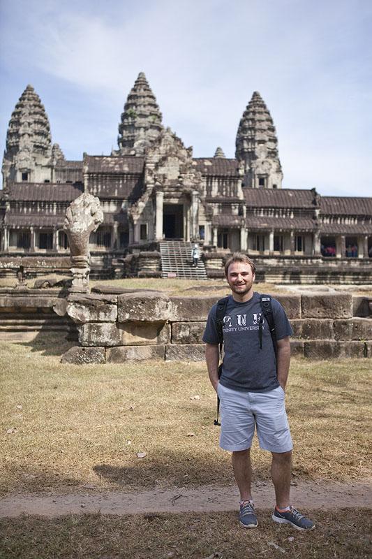 Cambodia_66