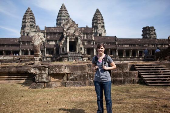 Cambodia_68