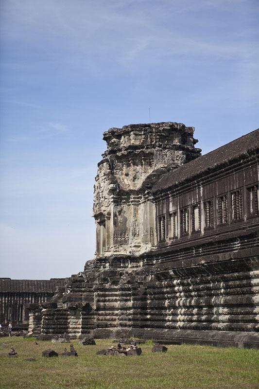 Cambodia_82