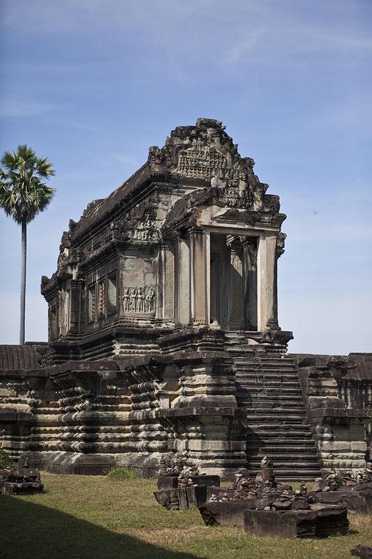Cambodia_85