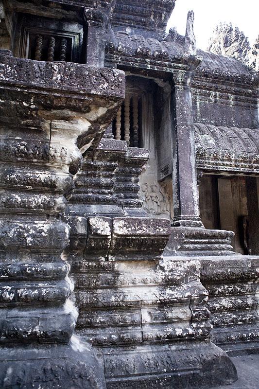 Cambodia_91