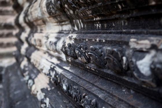 Cambodia_95