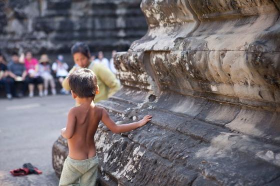 Cambodia_99