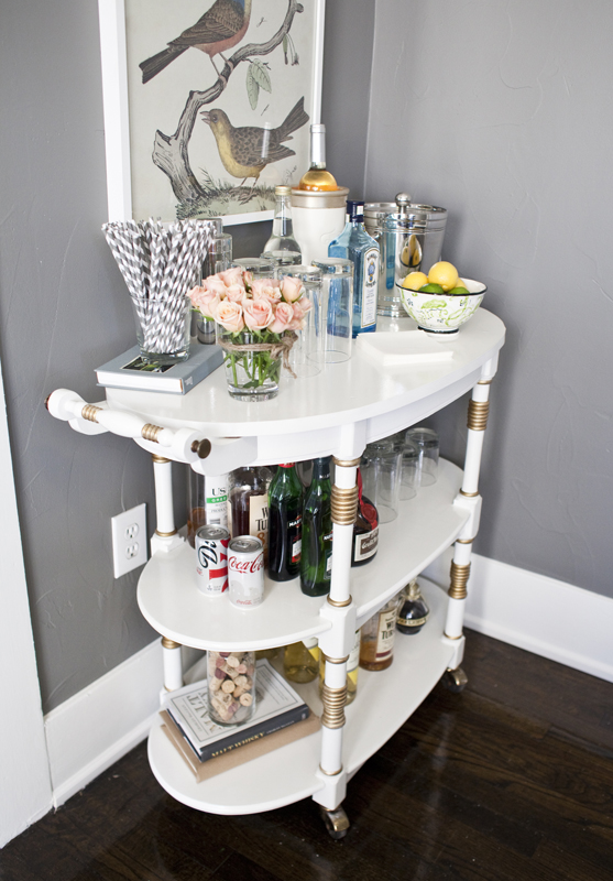 Bar Cart_11 copy