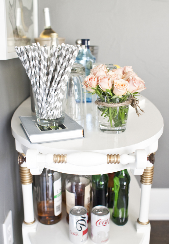 Bar Cart_19 copy