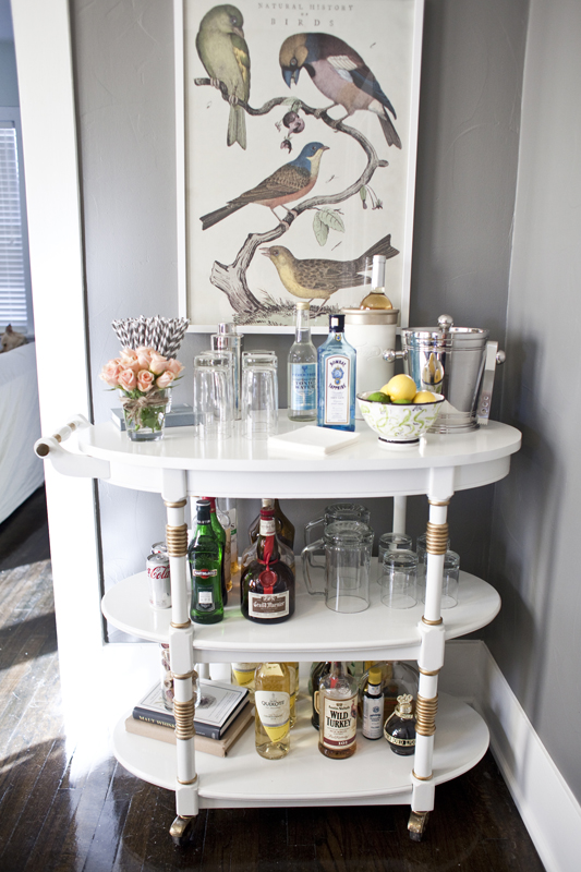 Bar Cart_20 copy