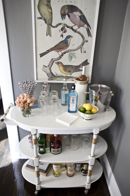 Bar Cart_5 copy
