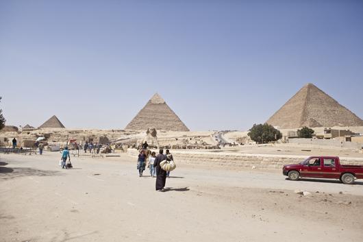 Egypt_113