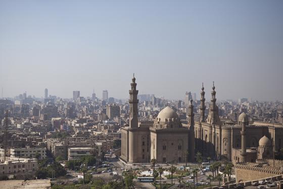 Egypt_23