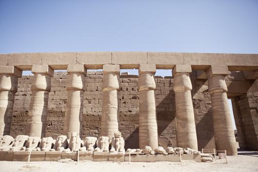 Egypt_268