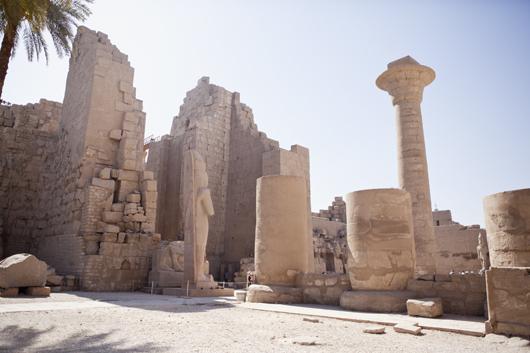 Egypt_269