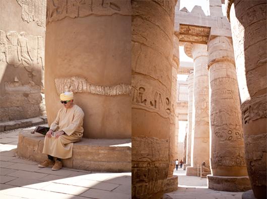 Egypt_294
