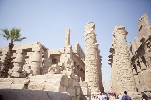 Egypt_295