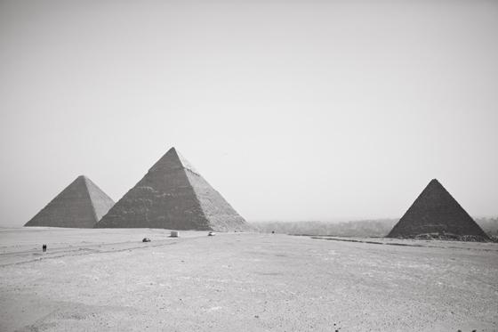 Egypt_62bw