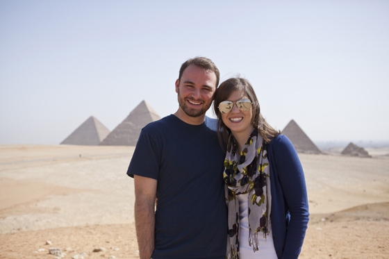 Egypt_66