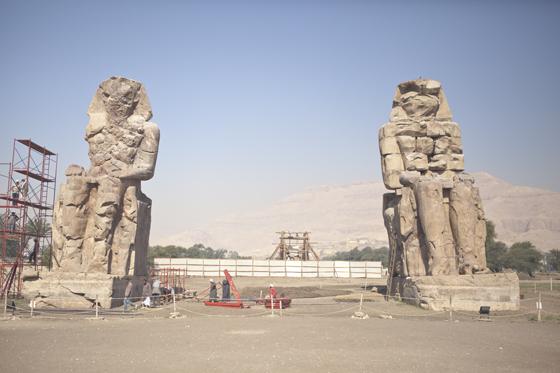 Egypt_165