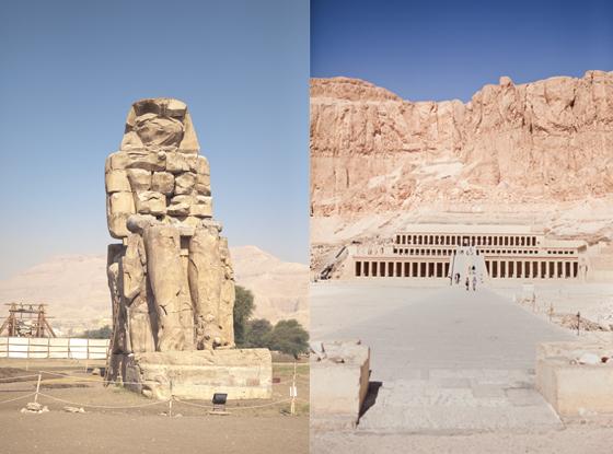Egypt_172
