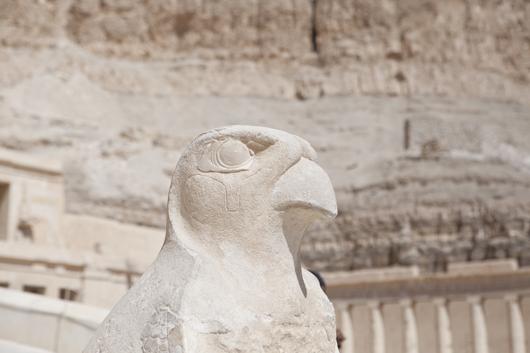 Egypt_208
