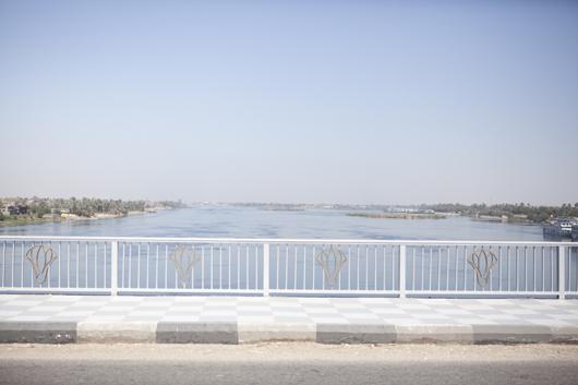 Egypt_247