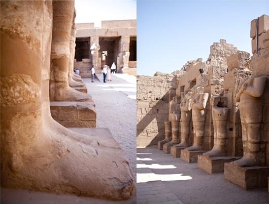 Egypt_296