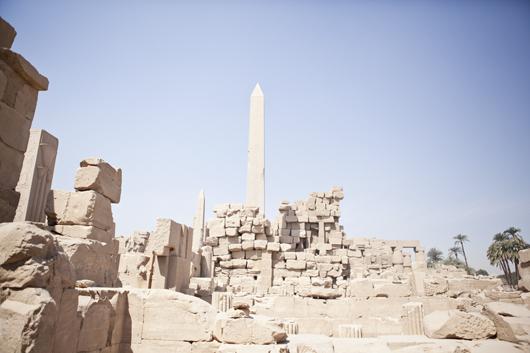Egypt_301