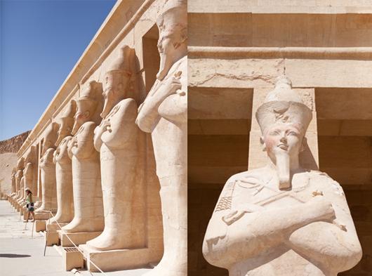 Egypt_302