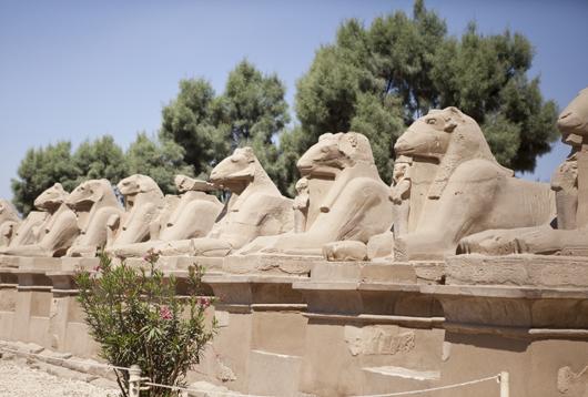 Egypt_307