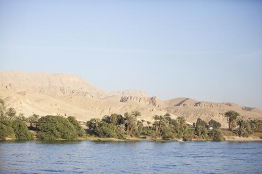 Egypt_314