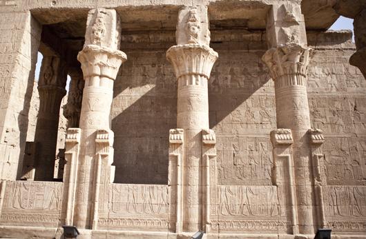 Egypt_325