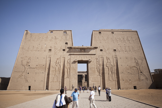 Egypt_330