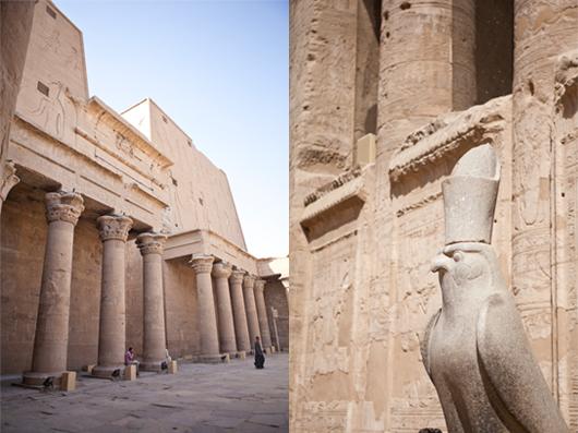 Egypt_354
