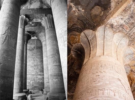Egypt_355