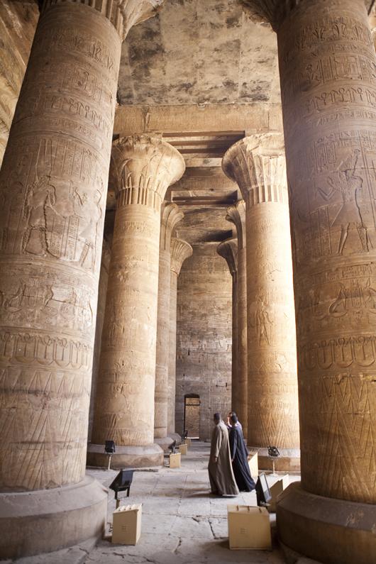 Egypt_356