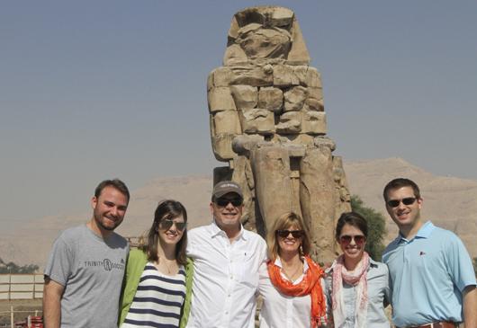 Egypt_362