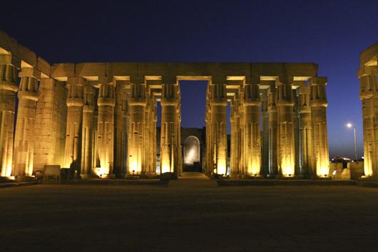 Egypt_364
