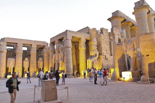 Egypt_378