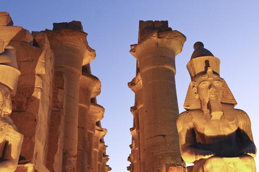 Egypt_383
