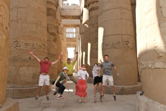 Egypt_401