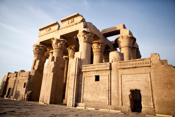 Egypt_460