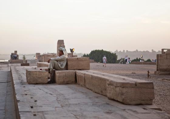 Egypt_470