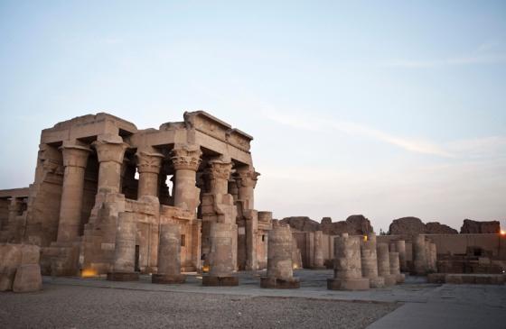 Egypt_474