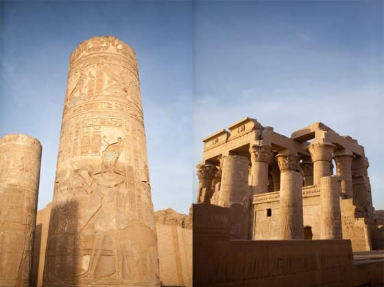 Egypt_475
